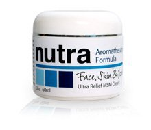 Buy Nutra Now!