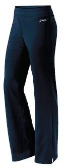 Asics YB1452 Women's Jone-Z™ Pants (call 1-800-234-2775 to order)
