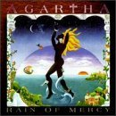 Rain of Mercy by Agartha (2000-07-30)