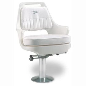 Offshore Pilot Chair