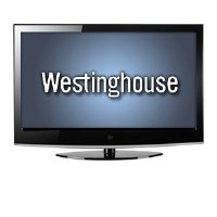"Westinghouse 32"" Class Edge-Lit Led Hdtv"