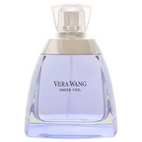 vera-wang-sheer-veil-eau-de-parfum-spray-100ml