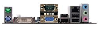 ThinPC VX900 I