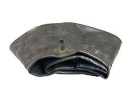 Firestone 23x8.50-12 / 23x9.50-12 / 23x10.50-12 / 23.5x8.5-12 Inner Tube with TR-13 Straight Valve Stem from Firestone