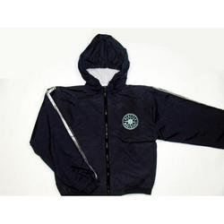Brandon Sportswear - Seattle Mariners Boys Reversible Jacket (1 pack of 12 items) by Brandon Sportswear