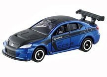toys-r-us-limited-tomica-lexus-is-f-ccs-r
