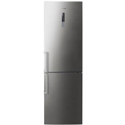 Samsung RL60GZEIH G-Series No Frost Combi Fridge Freezer