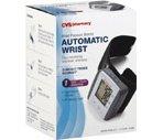 Cheap Automatic Wrist Blood Pressure Monitor (B008TC0U4M)