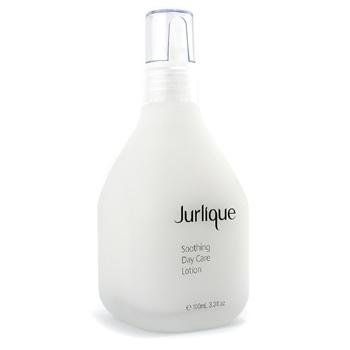 Jurlique Soothing Day Care Lotion, 3.3 Fluid Ounce Reviews