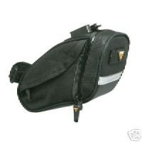 Aero Wedge Pack Dx, W/ Fixer F25, Small front-718830