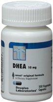 Dhea 5 Mg 60C - Biotics