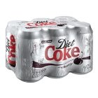 diet-coke-with-cherry-x-6-cans-330ml