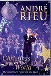 Andre Rieu - Christmas Around The World (DVD) (2005) (German Import)