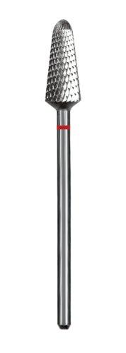 Dedeco 9320 Euro Carbide Bur D079Ef/060