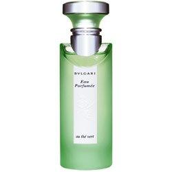 Bvlgari Eau Parfumee Green Tea Perfume For Women 1.3 Oz Eau De Toilette Spray