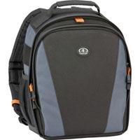 Tamrac Jazz 83 Photo/iPad Backpack - Black/Multi