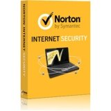 Norton Internet Security 2014 - 1 User / 3 Licenses