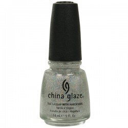 China Glaze Core Line, Fairy Dust by Zupishi (Central Seller compare prices)