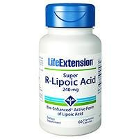 Life-Extension-Super-R-lipoic-Acid