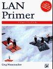 img - for Lan Primer by Nunemacher, Greg (1995) Paperback book / textbook / text book