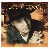 Joel Feeneyby Joel Feeney
