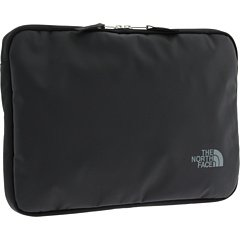 The North Face Laptop Case 13