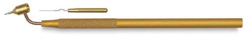 large fluid writer pen by kemper tools hardware paint. Black Bedroom Furniture Sets. Home Design Ideas