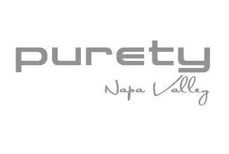 2010 Purecru Napa Valley Sauvignon Blanc Purety 750 Ml
