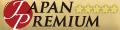 JapanPremium