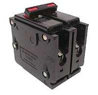 Eaton / Cutler-hammer / Westinghouse BR270 (C-H) Circuit Breakers