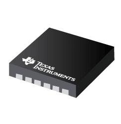 Texas Instruments Lm3430Sd/Nopb Ic, Led Driver, Boost, Llp-12 (50 Pieces)