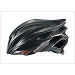 【REDIMOS_L_b】REDIMOS(レジモス) ヘルメット ブラック L