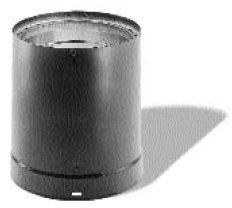 30 Inch Under Cabinet Range Hood Stainless Steel
