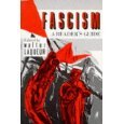 Fascism: A Readers Guide (0140221190) by Walter Laquer (Editor)