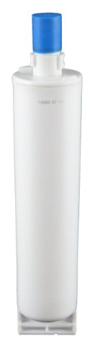 Aqua Fresh WF285 Refrigerator Replacement Filter for Whirlpool 4396508