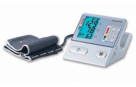Tensiomètre Electronique Automatique Microlife BP A100 Plus