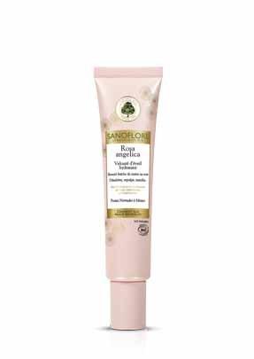 rosa-angelica-veloute-deveil-hydratant-peau-normale-a-mixte-40ml