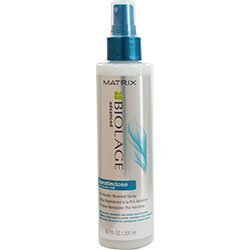 biolage-by-matrix-keratindose-pro-keratin-silk-renewal-spray-67-oz