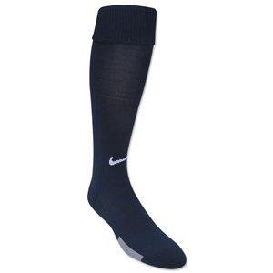 Buy Nike Park Cushioned (Soccer Sock) by Nike