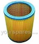 filter-set-to-fit-rowenta-wd-ru01-ru02