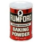 Frontier-Natural-Products-Baking-Powder-16-oz