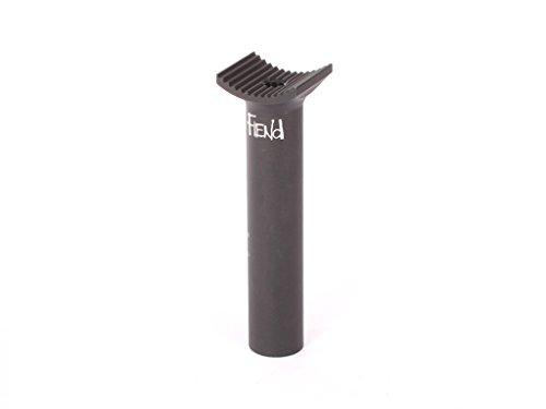 fiend-bmx-pivotal-sattelstange-schwarz-135mm-pivotal