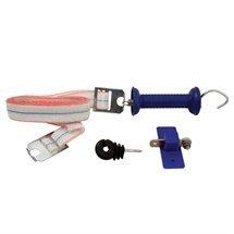 rutland-17-019r-kit-de-ruban-a-cloture-electrique