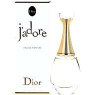 eau-de-parfum-christian-dior-jadore-30-ml