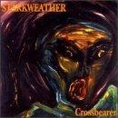 Crossbearer by Starkweather