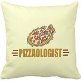 funny-pizza-manta-almohadas-de-16-16-en-de-creative-home-famous-estilo-ropa-de-cama-sofa-cojin-funda