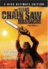 The Texas Chain Saw Massacre (2-Disc Ultimate Edition)