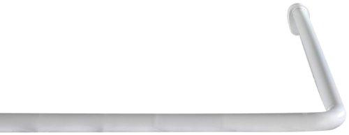 Ikea Stange Dusche : Wenko Winkelstange Universal Extra Stark Chrom ab 29,94 ?