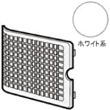 シャープ 加湿器用 エアーフィルター 2791010149