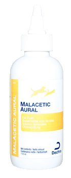 malacetic-aural-ear-skin-cleanser-for-pets-118ml